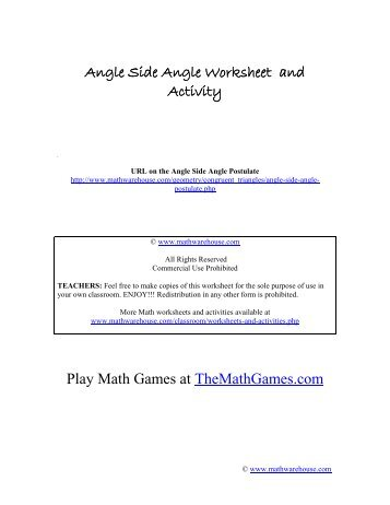 Mechanical Engineering Recent Questions   Chegg additionally Sundial   Wikipedia additionally  together with All Questions   Word Count     And Information Technology together with Math   Khan Academy furthermore Geometry Review For Test on Chapter 10 on Circles   YouTube additionally Inscribed Angles and Central Angles likewise Unit circle worksheet a answers together with Sundial   Wikipedia also Circle Arc Equations s Geometry Calculator   Central Angle in addition Inscribed shapes  find inscribed angle  video    Khan Academy further Inscribed Angles and Central Angles in addition Sundial   Wikipedia further How to Find a Central Angle   YouTube also Inscribed and Central Angles in a Circle Play       Math Warehouse also Central and Inscribed Angles   interactive applet. on central and inscribed angles worksheet