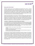 raise the cure - Pancreatic Cancer Action Network - Page 3