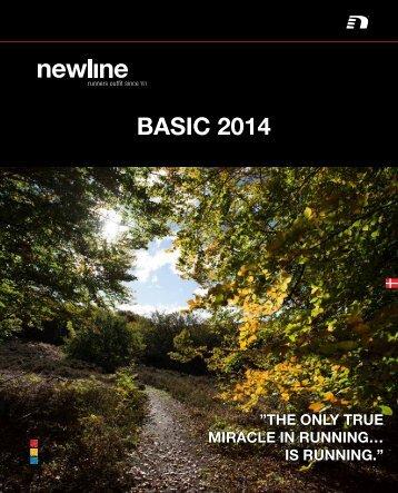 basic 2014