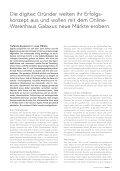 SPIELZEUG - Digitec - Seite 2