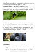 Gorillas - WWF Panda Club - Page 4