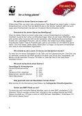 Hier ist dein WWF-Paket mit: - WWF Panda Club - Page 5
