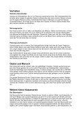 Der Ozelot - WWF Panda Club - Page 3