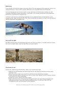 Polarfuchs - WWF Panda Club - Page 4