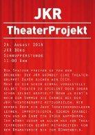 JKR TheaterProjekt 2014 - Seite 2