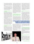 Untitled - Panda Security - Page 3