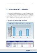 RATIOS DE INFECCIONES - Panda Security - Page 7