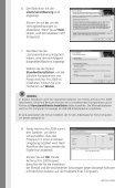 Antivirus Pro - Panda Security - Seite 6