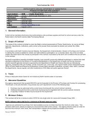 4YR51 WESTWARD Hacksaw Kit,2pc