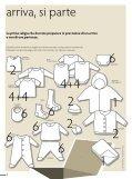 Guida integrale per la famiglia - Paniate - Page 4