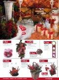 addobbi e regali idee per - Paniate - Page 3