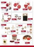 addobbi e regali idee per - Paniate - Page 4