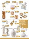 addobbi e regali idee per - Paniate - Page 6