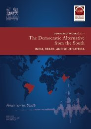the-democratic-alternative-from-the-south-india-brazil-south-africa