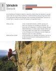 Leseprobe - panico.der Alpinverlag - Page 6