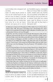 Leseprobe - panico.der Alpinverlag - Page 7