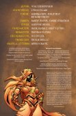 WoW Sonderband 1 - Panini Comics - Seite 3