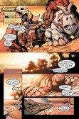 WoW Sonderband 1 - Panini Comics - Seite 4