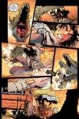 WoW Sonderband 1 - Panini Comics - Seite 5