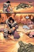 WoW Sonderband 1 - Panini Comics - Seite 6