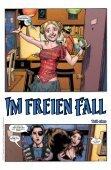 Buffy - Panini Comics - Seite 3