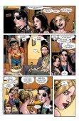 Buffy - Panini Comics - Seite 4