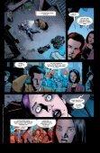 Buffy - Panini Comics - Seite 7
