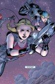 Leseprobe_Buffy.pdf - Panini Comics - Seite 2