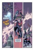 Leseprobe_Buffy.pdf - Panini Comics - Seite 3