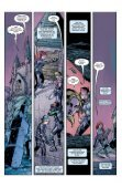 Leseprobe_Buffy.pdf - Panini Comics - Seite 4