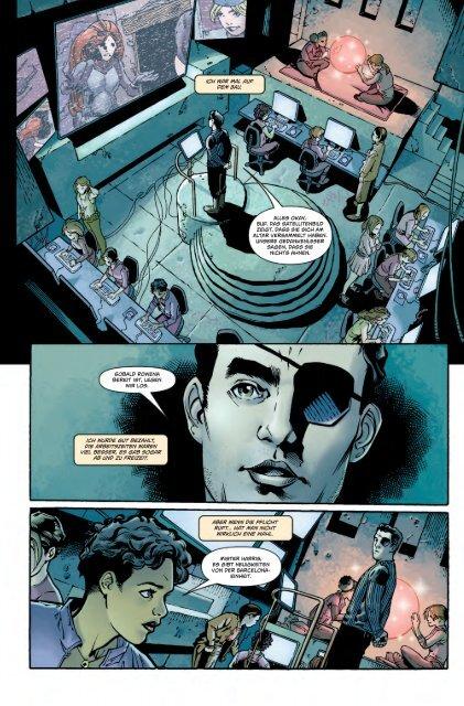 Leseprobe_Buffy.pdf - Panini Comics