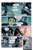 Leseprobe_Buffy.pdf - Panini Comics - Seite 6