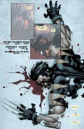 DAMON LINDELOE AUTOR LEINIL FRANCIS YU ... - Panini Comics