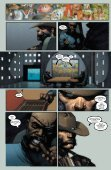 DAMON LINDELOE AUTOR LEINIL FRANCIS YU ... - Panini Comics - Seite 6