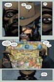 DAMON LINDELOE AUTOR LEINIL FRANCIS YU ... - Panini Comics - Seite 7