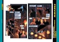 PDF-Leseprobe - Panini Comics