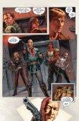 Wir haben ein Problem. 001-128_serenity.indd 10 ... - Panini Comics - Seite 2