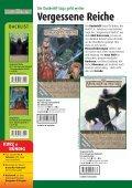 HERBST - Panini Comics - Seite 2