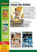 HERBST - Panini Comics - Seite 6