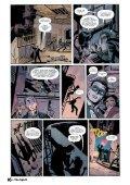 The Spirit - Panini Comics - Seite 2
