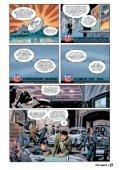 The Spirit - Panini Comics - Seite 3