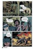 The Spirit - Panini Comics - Seite 4