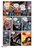 The Spirit - Panini Comics - Seite 6