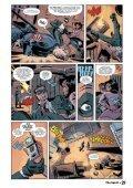 The Spirit - Panini Comics - Seite 7