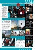 30 - Panini Comics - Seite 5
