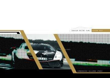 GRT_Imagemappe_2013.pdf