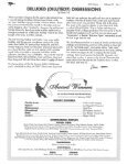 Volume 21, No. 2 - April, 2007 - Florida Antique Tackle Collectors - Page 4