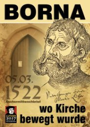Lutherbroschüre als PDF - Ev.-luth. St. Pankratius-Kirchengemeinde ...