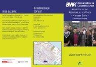 www.bwk-berlin.de
