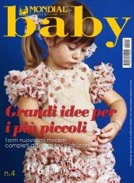 Mondial Baby n.4.pdf